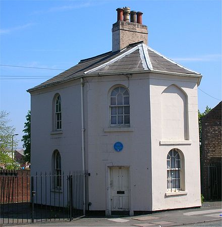 The old Toll House Smethwick toll house.jpg