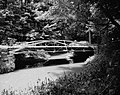 Smith Road Bridge (Bucyrus, Ohio).jpg