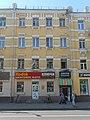 Smolensk, Tenishevoy Street 4 - 07.jpg