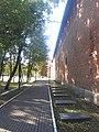 Smolensk Kremlin - 13.jpg