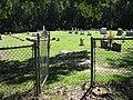 Smyrna Cemetery (2881035170).jpg