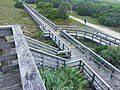Smyrna Dunes Boardwalk - panoramio.jpg