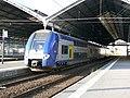 Sncf train Z24524 in Charleville Mezieres 03.jpg