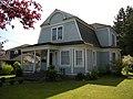 Snohomish, WA - 226 Avenue C 01.jpg