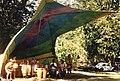 Snoqualmie Moondance S.P.O.T. tent 02.jpg