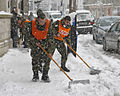 Snow clearing in Naas (5226189351).jpg
