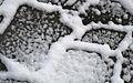 Snow on Pavement (3326471636).jpg