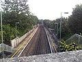 Snowdown railway station 03.jpg