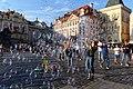 Soap bubbles, Prague, 20190816 1848 5458.jpg