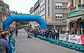 Soapbox race Differdange 01.jpg