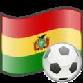Soccer Bolivia.png