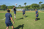 Soccer match with Brazilian navy 140806-N-MD297-166.jpg