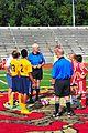 Soccer team scores first goal of season 130916-M-Zs544-512.jpg