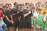 Soccer tournament in Baghdad DVIDS176338.jpg