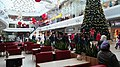 Sochi, Krasnodar Krai, Russia - panoramio (26).jpg