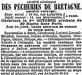 Société Pêcheries de Bretagne 1872.jpg