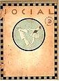 Social vol VIII No 1 enero 1923 0000.jpg