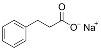 Sodium 3-phenyl-propanoate.png