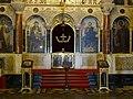 Sofia Alexander Nevsky Cathedral Interior 04.jpg