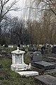 Sofia Jewish Cemetery B.jpg