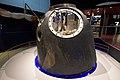 Sojoez TMA-03M SN 716 Space Export hnapel.jpg