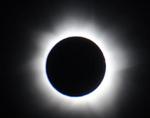 Solar Eclipse - November 13, 2012 (8187621177).png