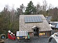 Solar Power demonstration house - geograph.org.uk - 1064124.jpg