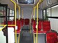 Solbus Solcity 10 - MZA Warszawa - Transexpo 2011 (5).jpg