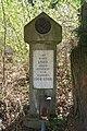 Soldatenfriedhof Spratzern 013.jpg