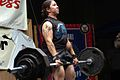 Soldiers Compete in Weight Lift Contest DVIDS48906.jpg