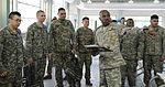Soldiers compete in Area IV Best Warrior Competition 140415-A-QD996-118.jpg