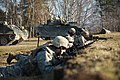 Soldiers on the line 200116-A-ZA034-1025.jpg