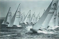 Soling World Championship 1971, Oyster Bay.png