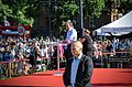 Sommartal 2015 in Stockholm 12.JPG