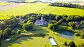 Sompting-abbotts-aerial-view.jpg