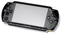 Sony-PSP-1000-Body.jpg