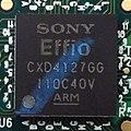 Sony Effio CXD4127GG 110C40V.jpg