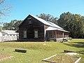 Sopchoppy FL Towles House03.jpg