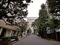 Sophia University Yotsuya Campus (6459805535).jpg