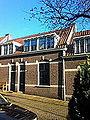 Sophiastraat 12 Woonhuizen 1418214308256.jpg