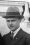 Sophoklis Venizelos, 1921.png