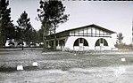 Souges camp-de-souge-baraquement-du-nouveau-camp.jpg