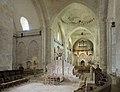 Souillac, Abbaye Sainte-Marie-PM 32016.jpg