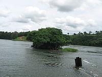 Source of Nile 03.JPG