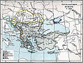 South-eastern Europe 1464.jpg