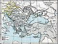 South-eastern Europe 1672.jpg