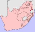 SouthAfricaBantustankangwan.png