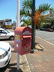 South Africa postbox 06.JPG