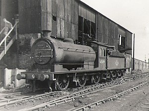 South Blyth locomotive depot.jpg