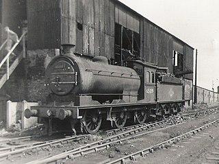 NER Class P3